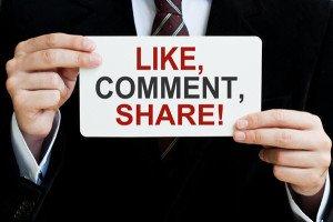 kommentier-sonntag-internetblogger-de-03012015