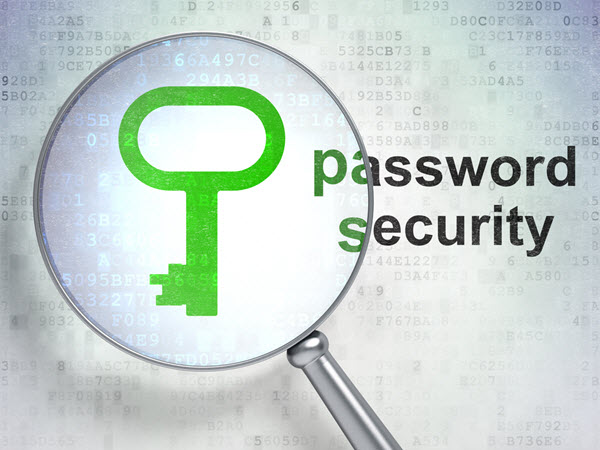 Erfahrungen mit dem SuperEasy Password Management Tool