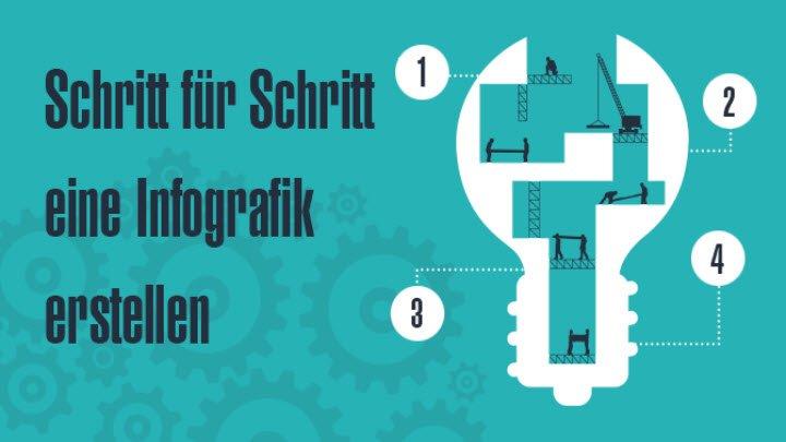 schritt-fuer-schritt-eine-infografik-erstellen