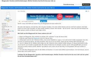webmasterwelten-de-frontend-topic-ansicht