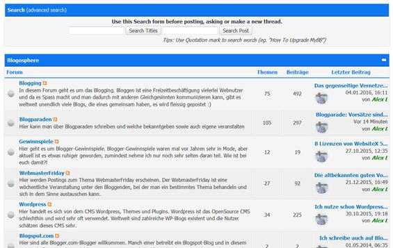 webmasterwelten-de-frontend002