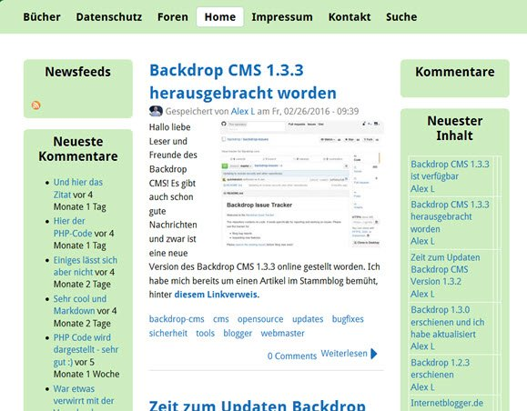 backdrop-1-3-3-cms-frontend