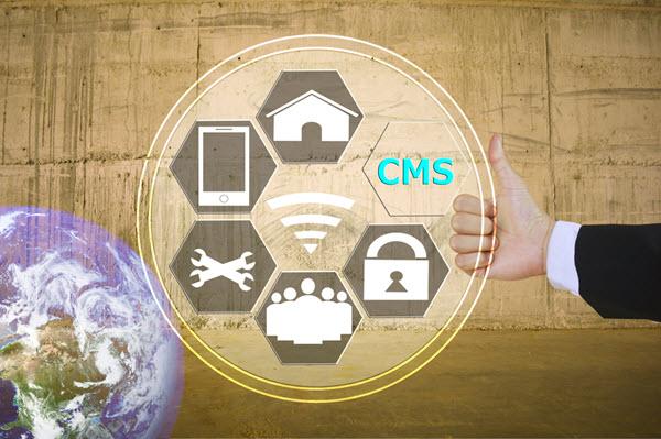drupal-cms-updates-internetblogger-de-berichte