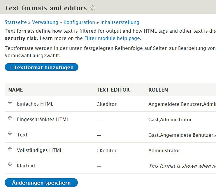 drupal8-text-formats-und-editors