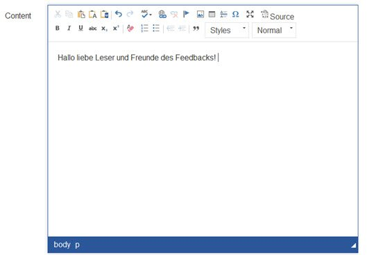 mecha-cms-rich-text-editor-plugin