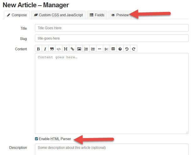 mecha-cms-visueller-editor-und-blogging-mit-dem-cms
