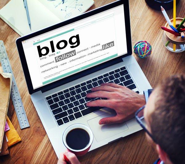 blog-artikel-verwaltung-blogparade-internetblogger-de-19032016