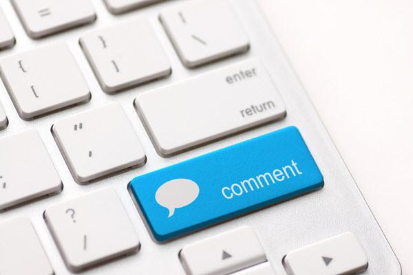 blog-kommentare-internetblogger-de-02032016