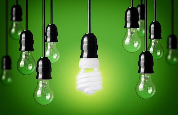 energie-sparen-im-haushalt-internetblogger-de