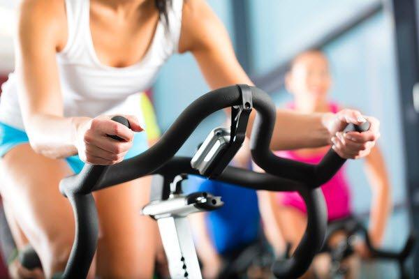 fitness-auf-reisen