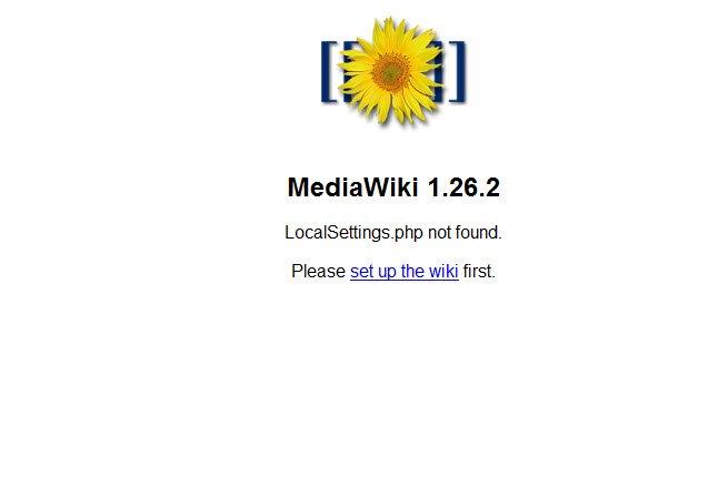 mediawiki-1-26-2-installation-schritt-1