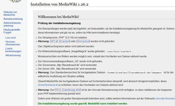 mediawiki-1-26-2-installation-schritt-3