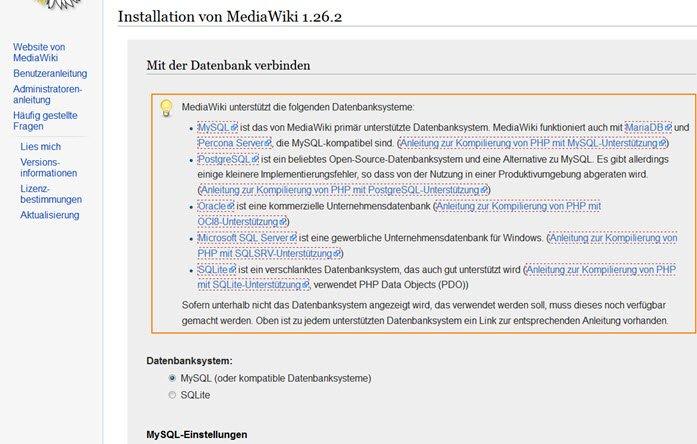 mediawiki-1-26-2-installation-schritt-4