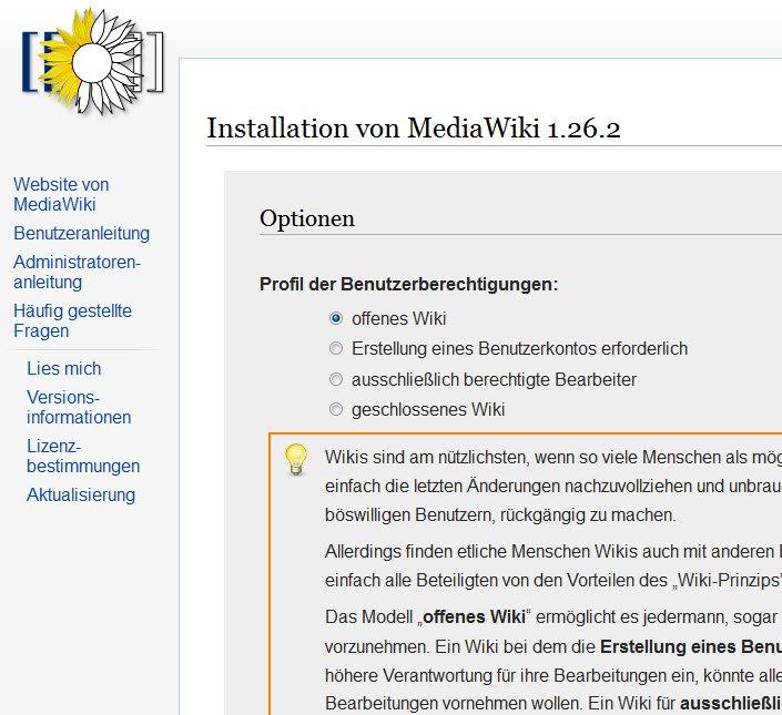 mediawiki-1-26-2-installation-schritt-7