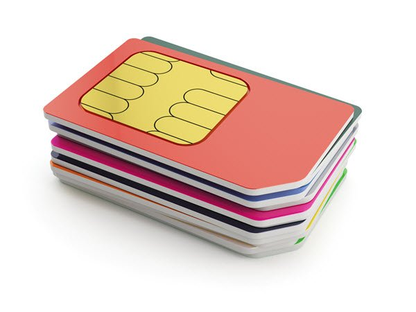 prepaid-sim-karte-handyvertrag-blogparade-internetblogger-de