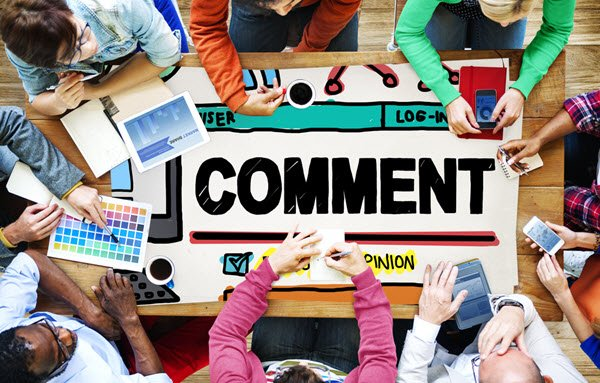 socialmedia-kommentare-feedback-internetblogger-de