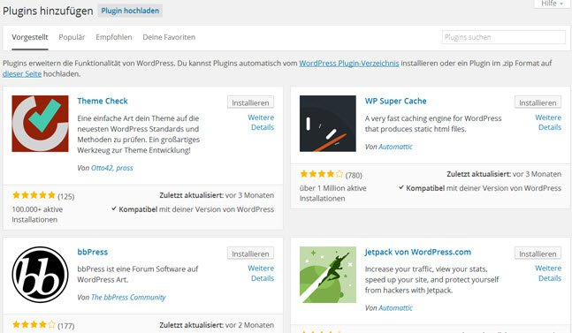 wordpress-plugins-im-wordpress-backend-unter-plugin-installieren