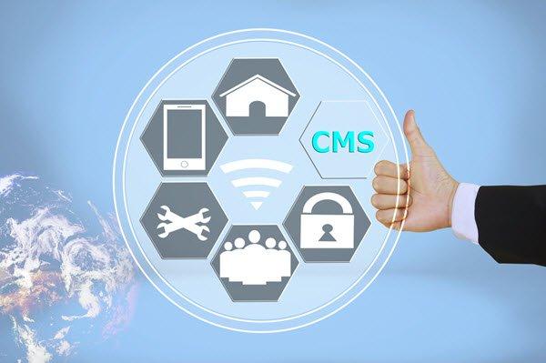 cms-wordpress-4-5-update-empfohlen