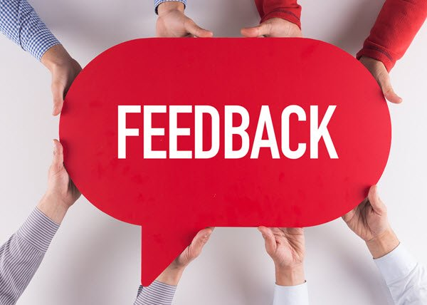 feedback-blogger-internetblogger-de