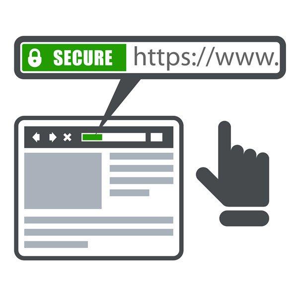 ssl-sicherheit-auf-wordpress-blogs-internetblogger-de