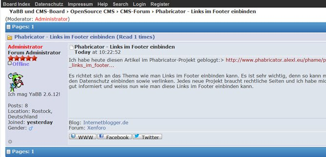 yabb-forum-topic-ansicht
