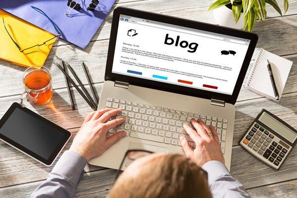 blogger-tauschen-sich-bei-blogparaden-aus