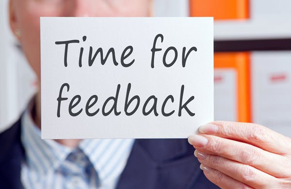 dienstag-feedback-internetblogger-de
