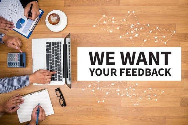 feedback-internetblogger-de-kommentier-donnerstag-vom-05-05-2016
