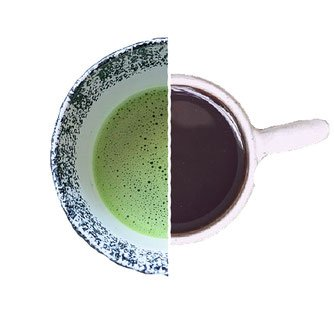 matcha-tee-alternative-zu-kaffee