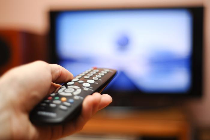 TV-Remote-Controller-Internetblogger-de