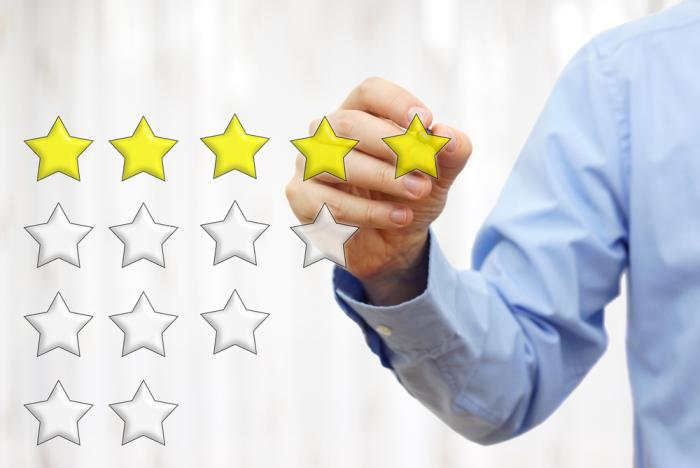 kunden-bewerten-positiv-oder-eher-negativ-im-internet-internetblogger-de