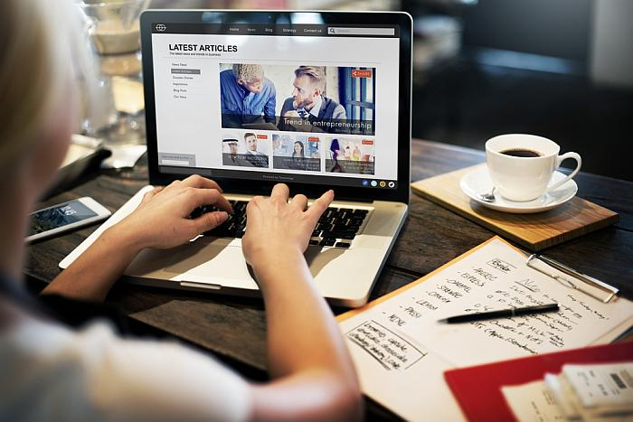 artikel-auf-einer-webseite-internetblogger-de