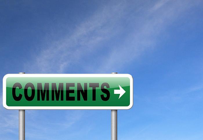 blog-kommentare-runde-vom-mittwoch-auf-internetblogger-de
