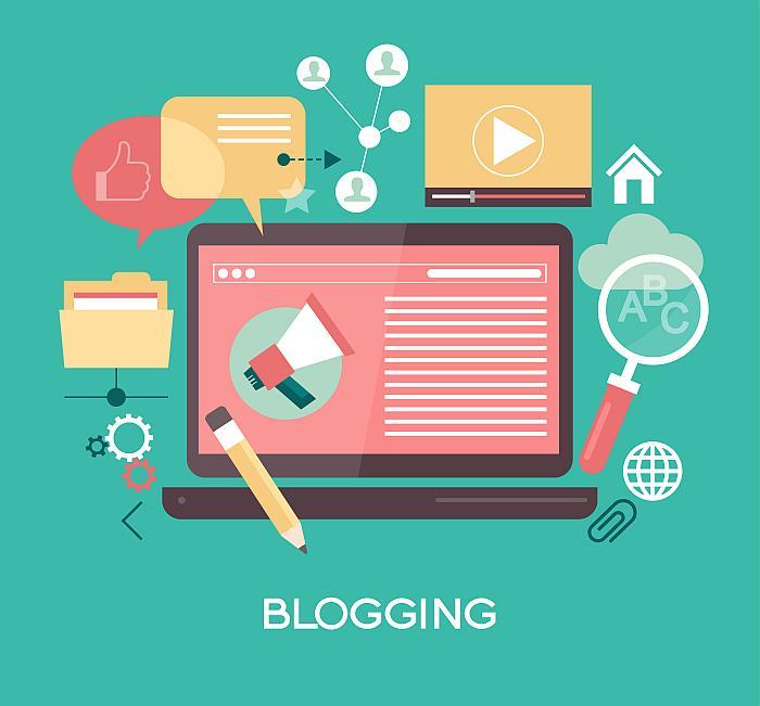 blogs-kommentierrunde-internetblogger-de-29-07-2016