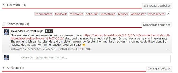 confluence-tagging-und-kommentare