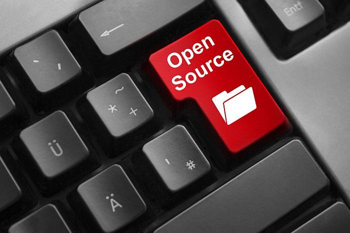 drupal8-als-opensource-software-internetblogger-de