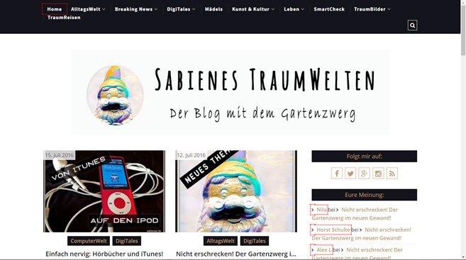 frauen-blog-sabienes-de-internetblogger-de