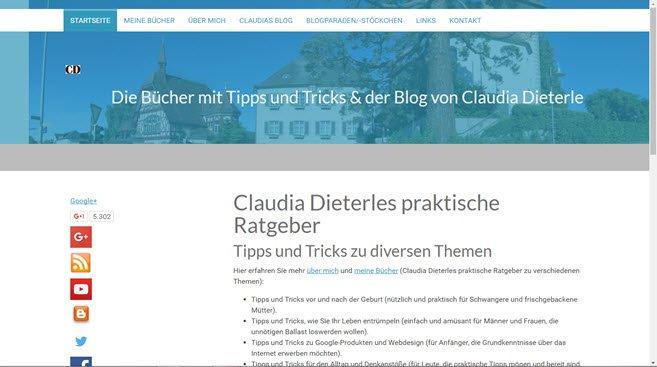 frauen-blog-tipptrick-com-internetblogger-de