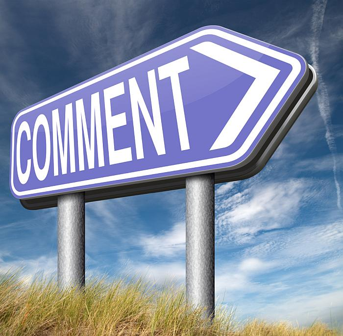 kommentare-und-feedback-internetbloogger-de