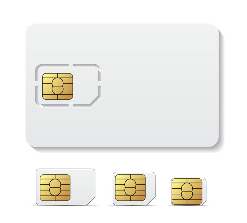 Was du über Multi-SIM-Karten wissen sollst