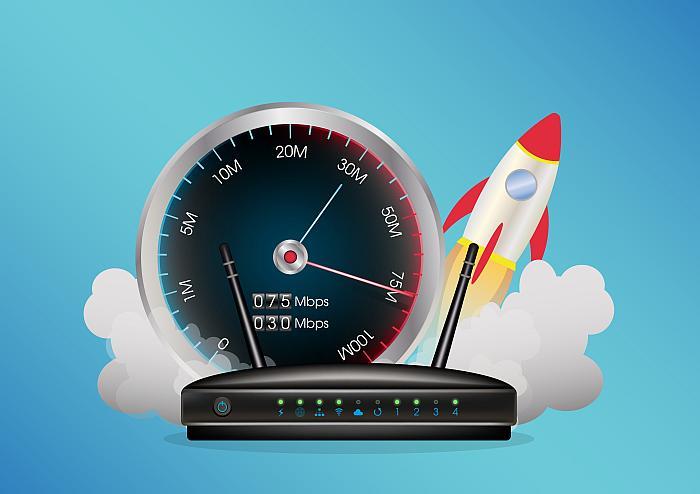 schnelles-internet-wlan-router-internetblogger-de