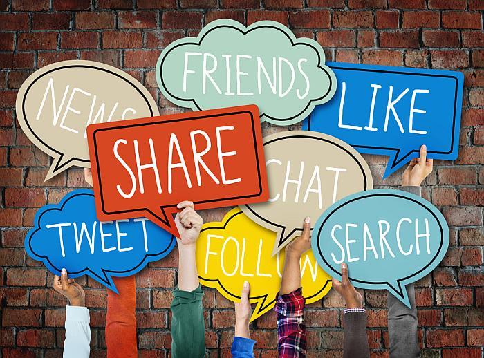 social-share-buttons-im-drupal-8-blog-internetblogger-de