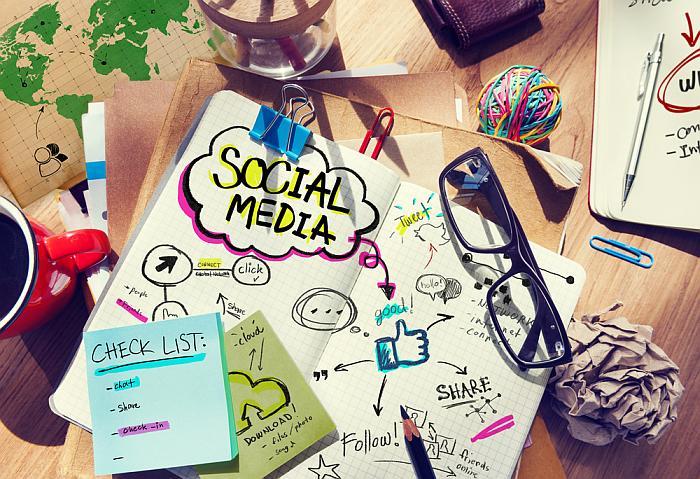 socialmedia-in-unternehmen-internetblogger-de