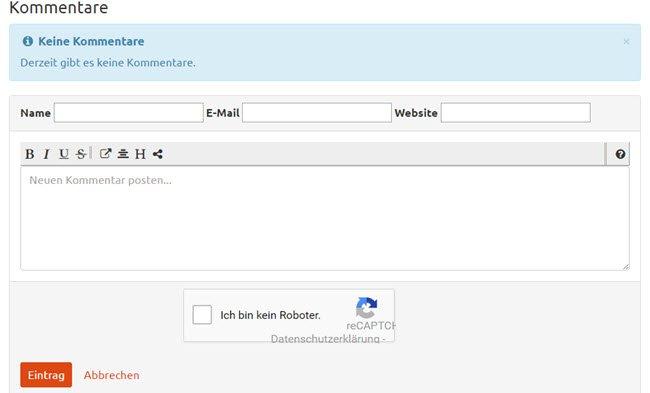 tikwiki-15-2-kommentar-funktion-im-frontend