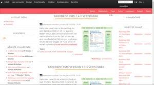 backdropcms-1-4-4--update-erfolgreich-internetblogger-de