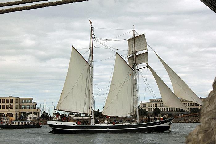 banjaard-segelschiff-rostock-hansesail-2016