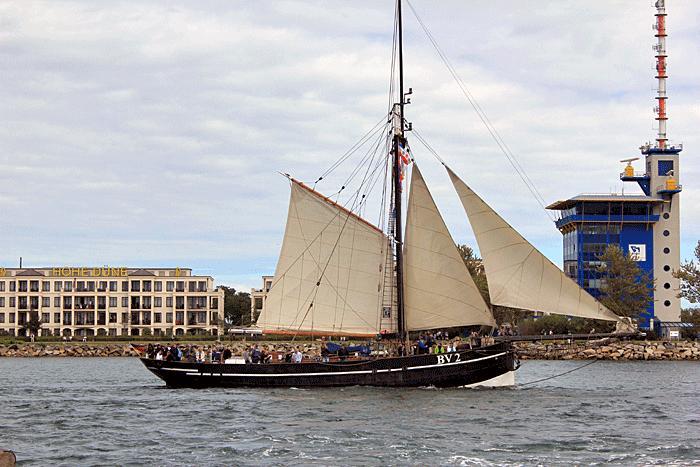 bv2-vegesack-segelschiff-rostock-hansesail-2016