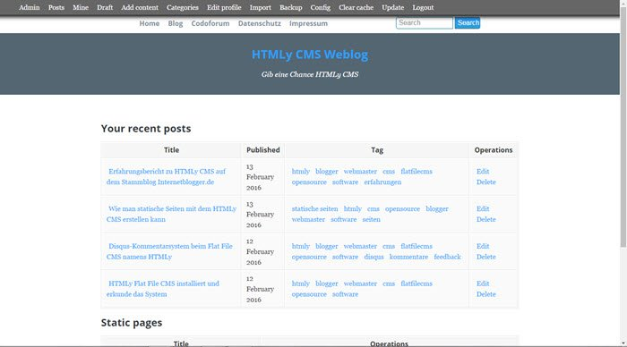 htmly-cms-admin-panel-im-backend-internetblogger-de