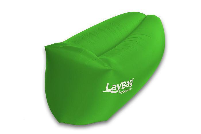 laybag-aufblasbare-luftcouch