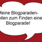 Meine 3 Quellen zum Auffinden von Blogparaden